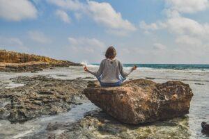 mediterande-kvinna
