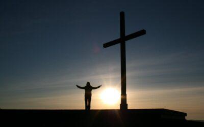 Skapa ett mer andligt hem